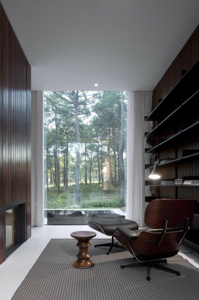 Relaxing-environment-